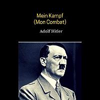 Mon Combat (Mein Kampf)