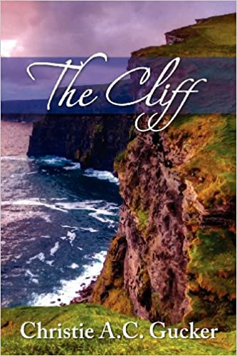 Download online The Cliff PDF, azw (Kindle), ePub, doc, mobi