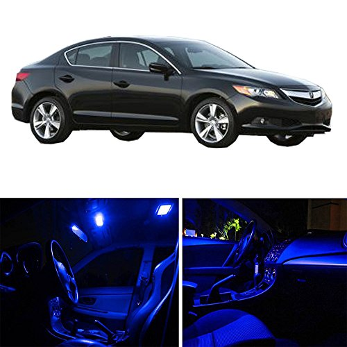 Best Deals On Acura Ilx Accessories Products - Acura ilx accessories