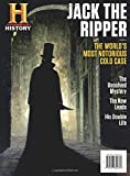 Jack the Ripper: The World's Most Notorious Cold Case