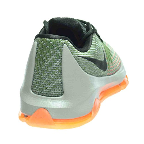 Lnr Basketball 8 Sq Grey brght Shoes NIKE 's Men Kd Ctrs allgtr RxqnRaS1