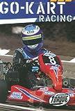 Go-Kart Racing, Jack David, 1600141234