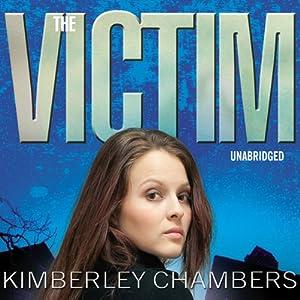 The Victim Audiobook
