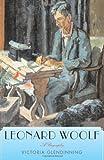 Leonard Woolf, Victoria Glendinning, 0743246535