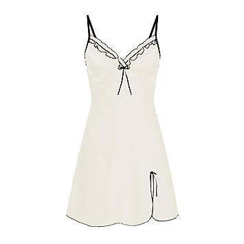 196bb2d0137 Amazon.com  Clearance Sale! Lingerie Dress for Women for Sex