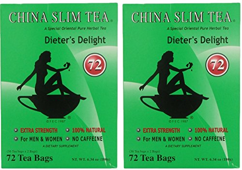china-slim-dieters-tea-delight-large-72-count-pack-of-2-144-tea-bags-total