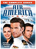 Air America - The Complete Series