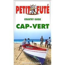 CAP-VERT 1999