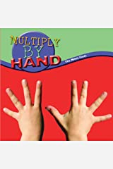 Multiply By Hand: The Nine Facts Audible Audiobook