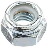Agri-Fab 47810 Nut, Hex 5/16-18 Nyloc