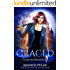 Graced: The Graced Series