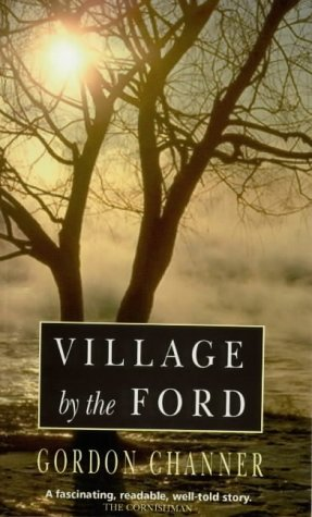 book cover of Village By the Ford
