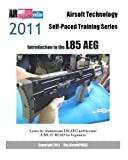 2011 Airsoft Technology Self-Paced Training Series: Introduction to the L85 AEG, AirsoftPRESS Staff, 1466342951