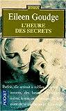 L'Heure des secrets par Goudge