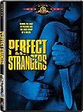DVD : Perfect Strangers