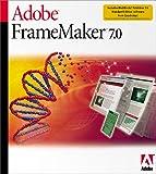 by AdobePlatform:Windows NT /  98 /  2000 /  Me /  XP /  95, Linux, Unix, Mac(3)1 used & newfrom$149.99