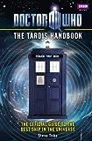 Doctor Who: The Tardis Handbook
