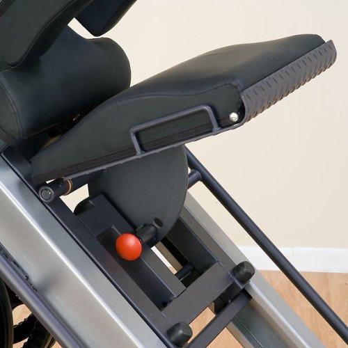 Body Solid Leg Press & Hack Squat