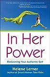 In Her Power, Helene Lerner, 1582702705