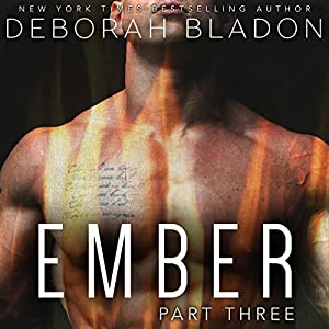 EMBER - Part Three Audiobook