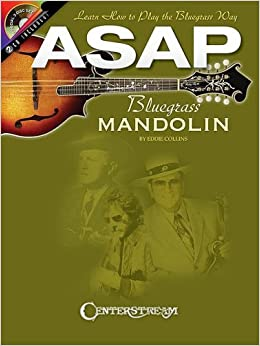 ''READ'' ASAP Bluegrass Mandolin BK/2CD. contract dentro Comments tiempo Advisor sobre