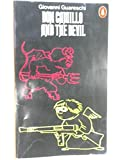 img - for Don Camillo and the Devil book / textbook / text book