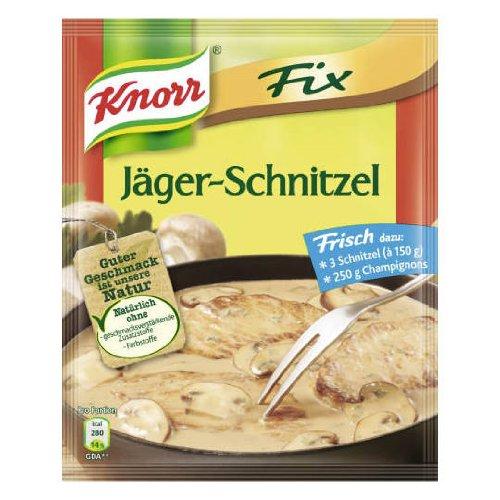 knorr-fix-hunter-schnitzel-jager-schnitzel-pack-of-4