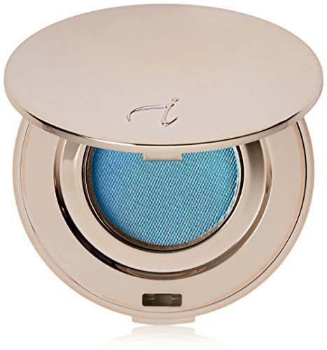 jane iredale PurePressed Eye Shadow, Magic, 0.06 oz. (Ounce Eye 0.06)
