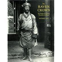 The Raven Crown