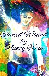 Sacred Wound