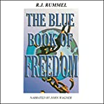 The Blue Book of Freedom | R.J. Rummel