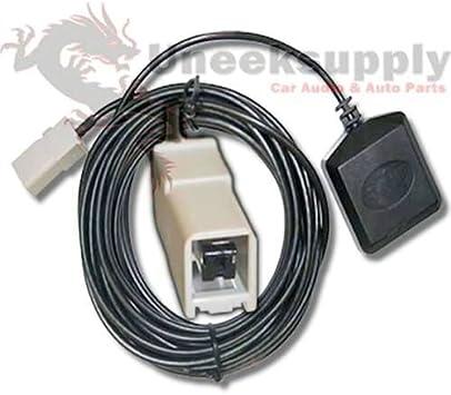 KENWOOD GPS NAVIGATION ANTENNA DNX6160  NEW A 1