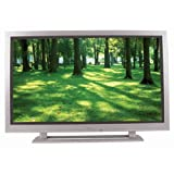 42-Inch Edtv Widescreen Plasma Monitor