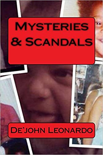 Mysteries & Scandals