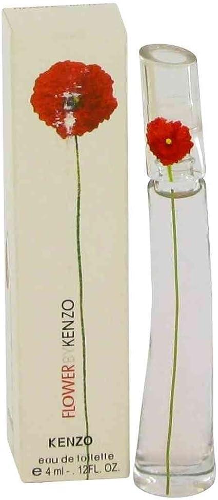 Flower by Kenzo en miniatura Collection juego de fragancia juegos