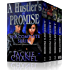 A Hustler's Promise: The Complete Series