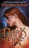 Dark Fire (Dark Series)