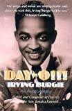 img - for Day-O!!! The Autobiography of Irving Burgie book / textbook / text book