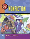 Best Nonfiction, McGraw-Hill - Jamestown Education Staff, 0890618992