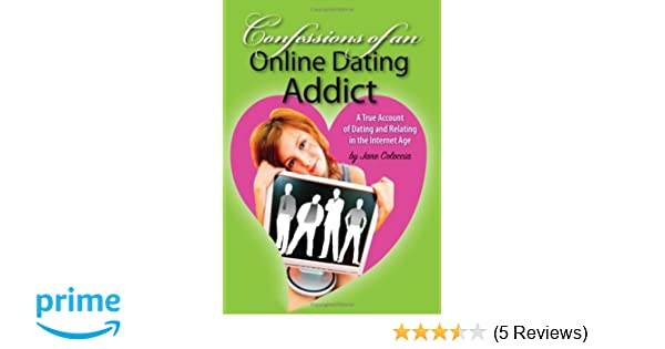 True confessions of an internet dating addict