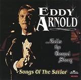 ...Tells the Gospel Story: Songs of the Savior