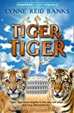 Tiger, Tiger (Collins Modern Classics) (Essential Modern Classics)