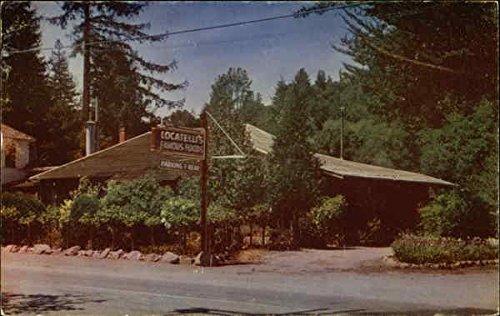 locatellis-inn-boulder-creek-california-original-vintage-postcard