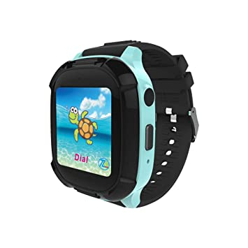 VEHOME Smartwatch Deportivo-DS58 - IP68 Impermeable ...