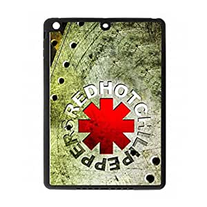 Generic Nice Phone Cases For Kids Print With Red Hot Chili Peppers For Apple Ipad Air Choose Design 1