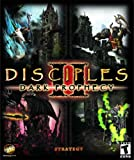Disciples 2: Dark Prophecy - PC