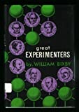 Great Experimenters