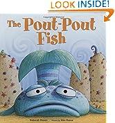 The PoutPout