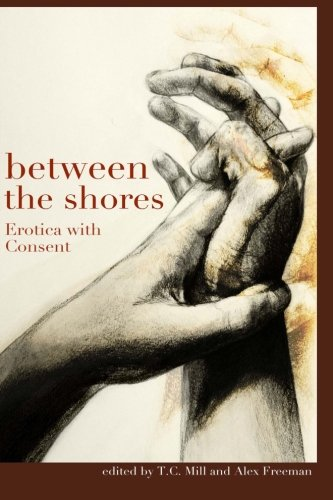 Between the Shores: Erotica With Consent