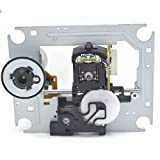 SF-P101N 16 Pin Optical Laser Lens For CD/DVD Player With Mechasim